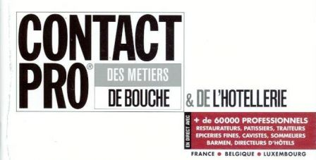 Contact_Pro_1_bandeau.jpg