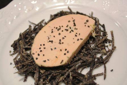 foie_gras.JPG