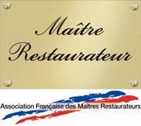 MAITRE RESTAURATEUR1