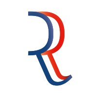 logo-actuDefault