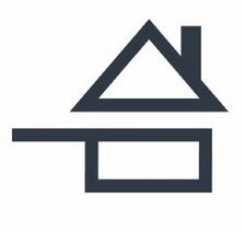 logo-fait-maison-2999