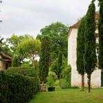 exterieur_jardin_pigeonnier