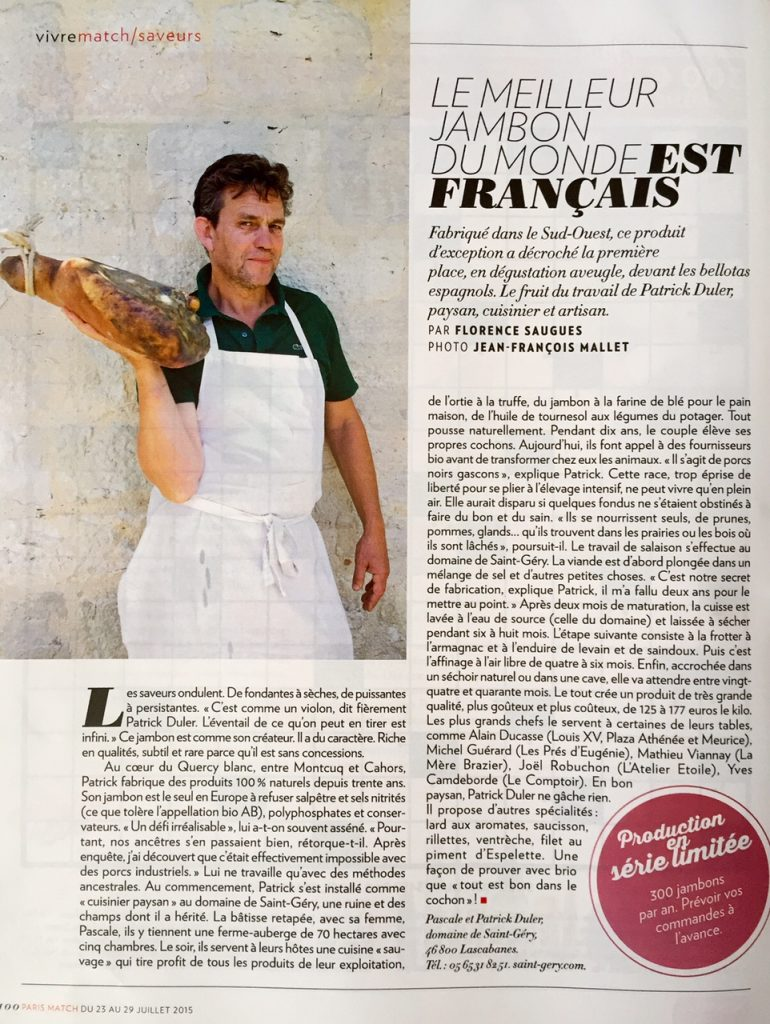 Paris Match_230715