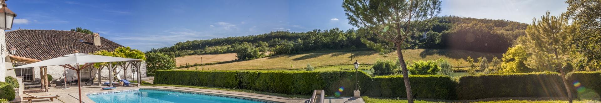 Piscine Panorama (1920x329)