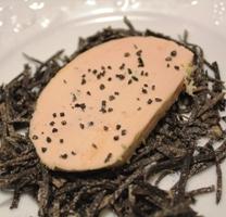 foie-gras-torchon-truf-web.JPG