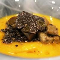 veloute-cure-truffe-web.JPG
